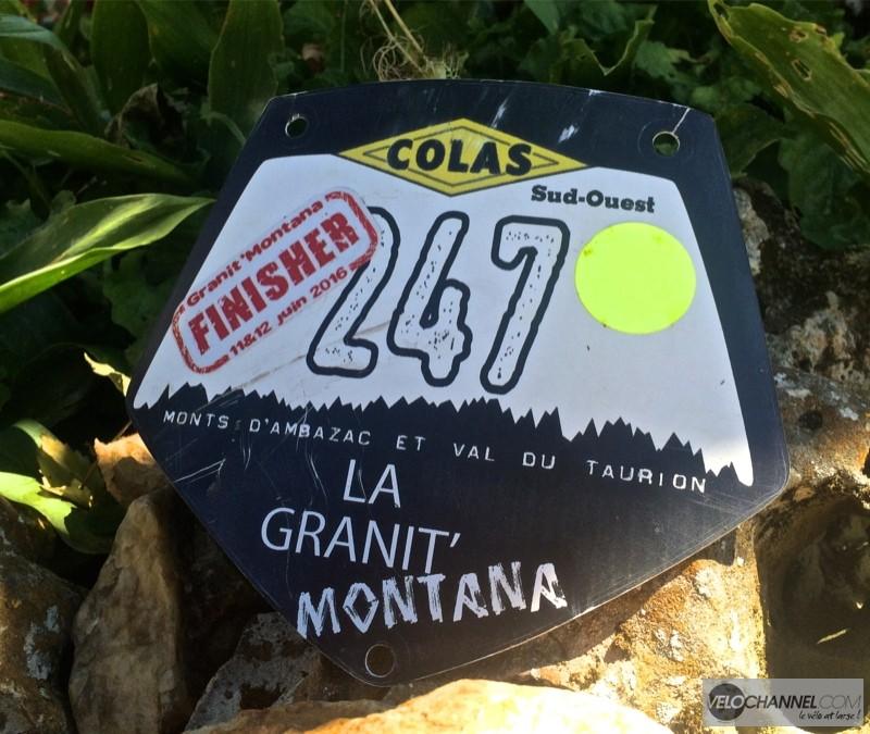 plaque-granit-montana-2016