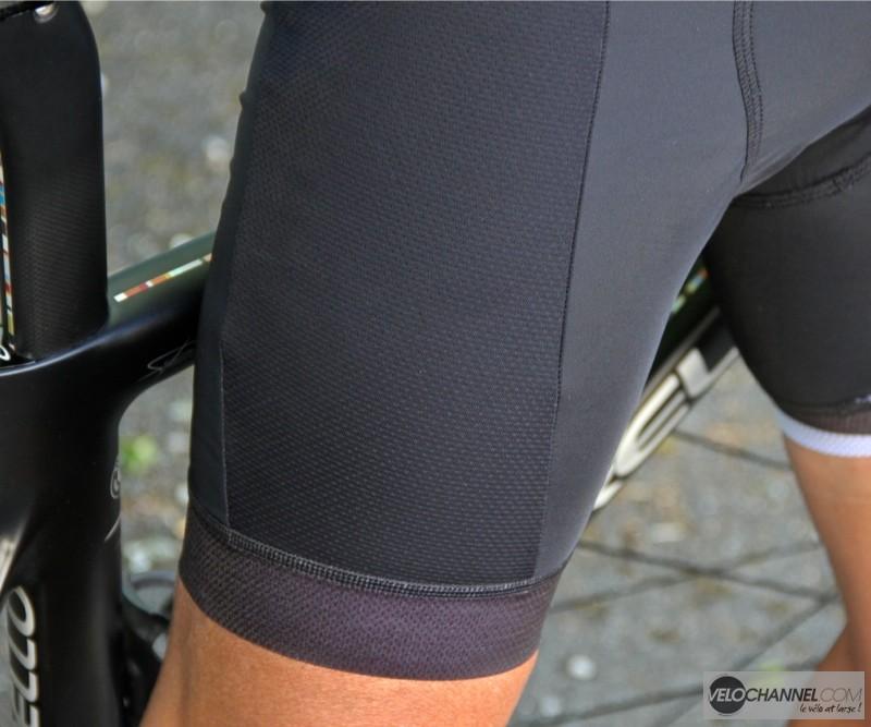 test-cuisssard-ozio-maille-jambe-aeration