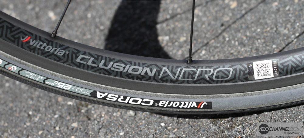 test-vittoria-elusion-nero-pneu-corsa