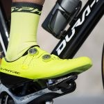 chaussures-shimano.sphyre.RC9-4