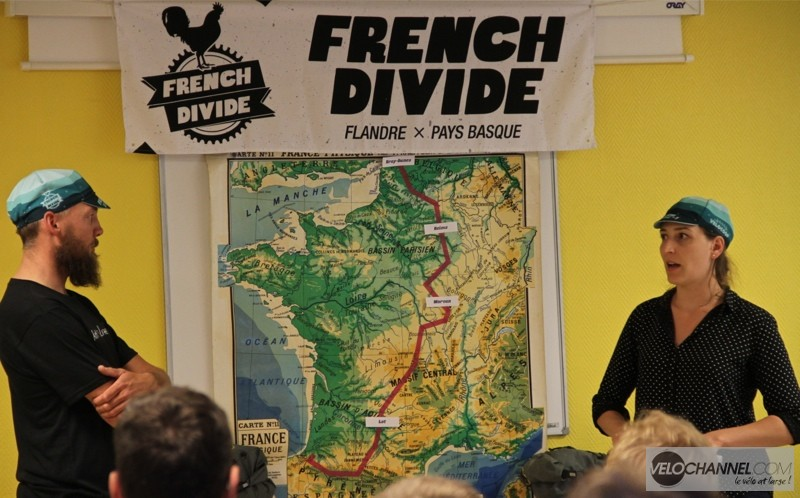 french-divide-céline-sam-carte-france-briefing