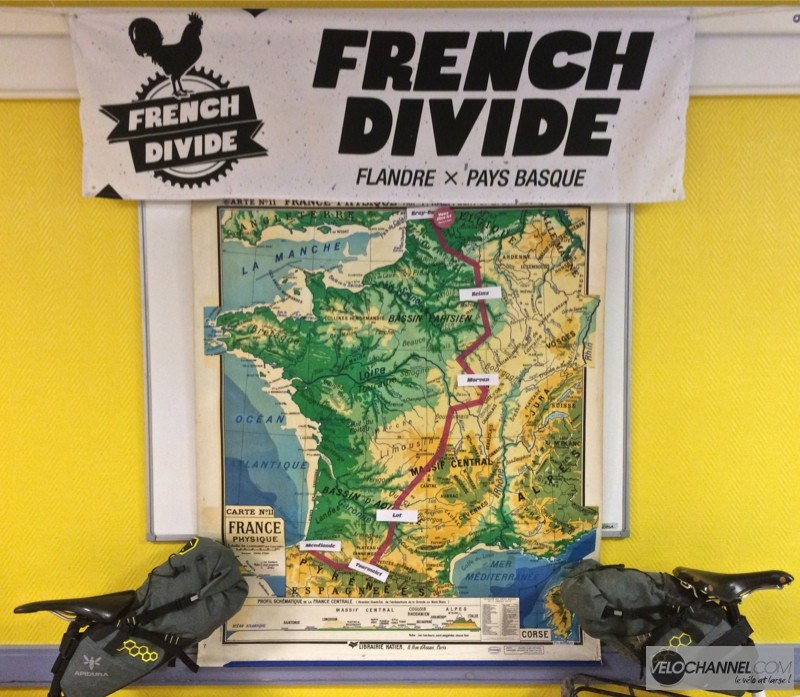 french-divide-flandre-pays-basque-carte-apidura