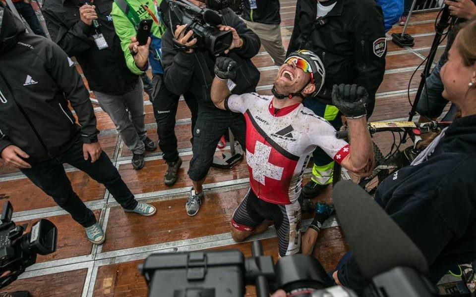 nwm-grand-raid-urs-huber-suisse-vainqueur-2016