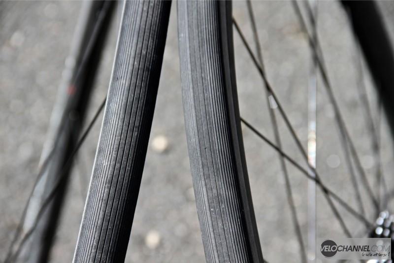 paire-pneus-route-vittoria-700-25-test-presse