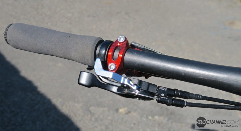 scott-twin-lock-esi-fit-xc-grip