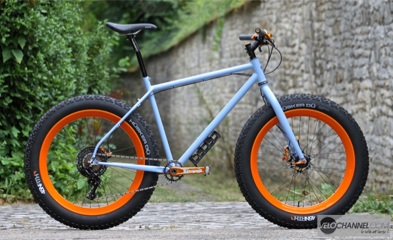 mline-fat-bike-acier-reynolds-dedacciai-bike-check-french-divide
