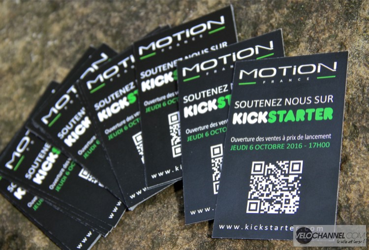 motion-france-engineering-campagne-financement-participatif-kickstarter