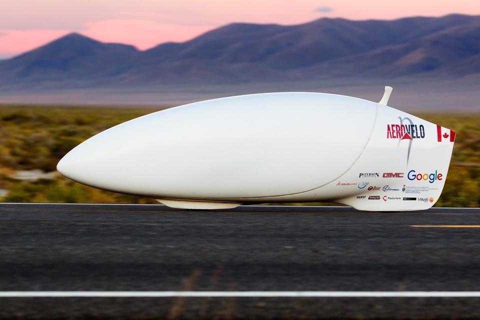 nwm-aerovelo-world-speed-record