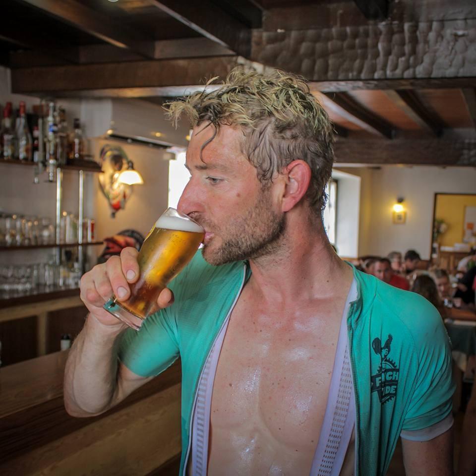 nwm-ben-steurbaut-biere