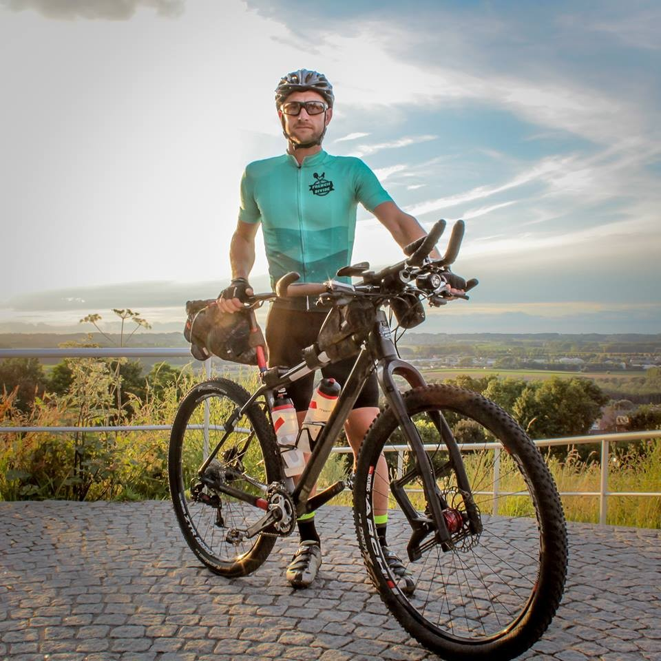 nwm-ben-steurbaut-bike-packing
