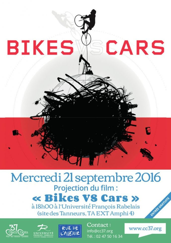 bikes-vs-cars-projection-tours