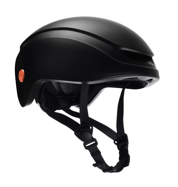 nwm-casque-brooks-Island-1