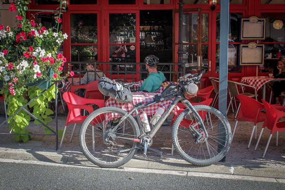 nwm-french-divide-cannondale-flash-lauf-fork-bikepacking