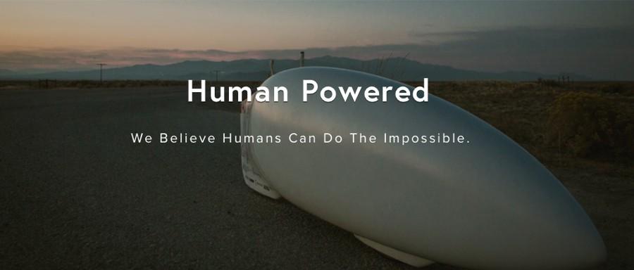 nwm-human-powered-bicycle