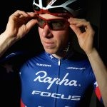 nwm-jeremy-powers-rapha-focus-cyclocross-team