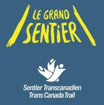 nwm-logo-grand-sentier-trans-canada-trail