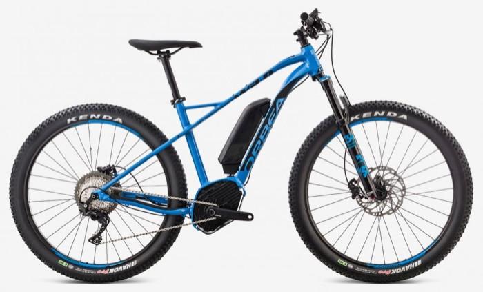nwm-orbea-wild-20-bleu-profil