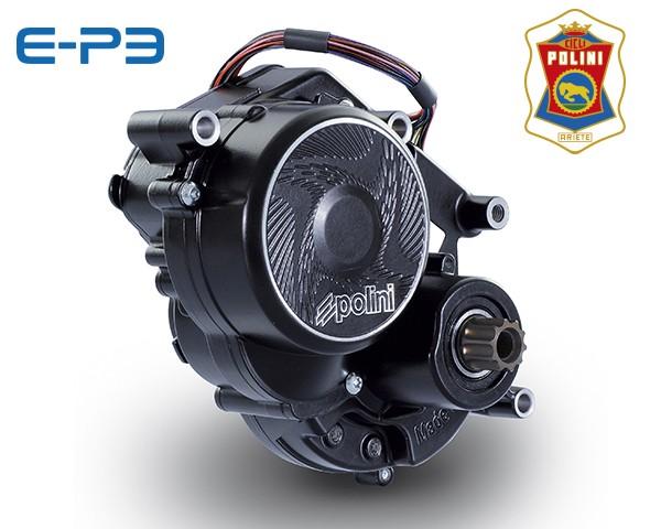 nwm-polini-ep3-moteur-central