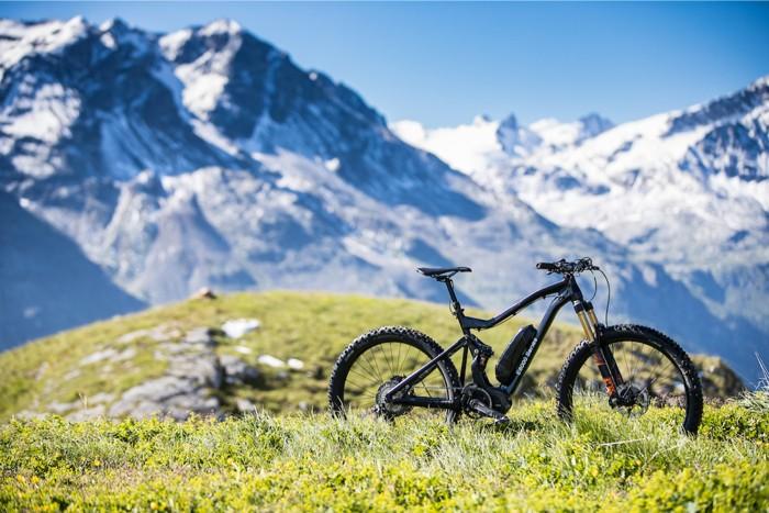 nwm-shimano-steps-e8000-VTT-MTB-montagnes-suisses-ouverture