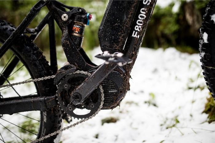 nwm-shimano-steps-moteur-ebike-droit-neige