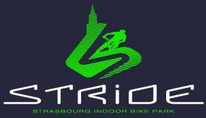 nwm-stride-strasbourg-indoor-bike-park
