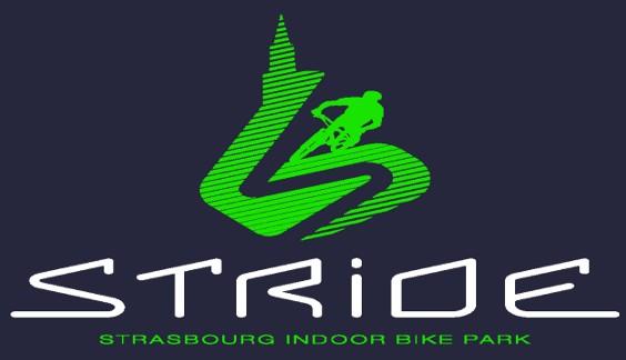 nwm-stride-strasbourg-indoor-bike-park
