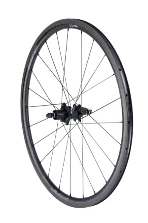 nwm-zipp-202-NSW-CC_V1_700SR_11S_DS_lft_hero
