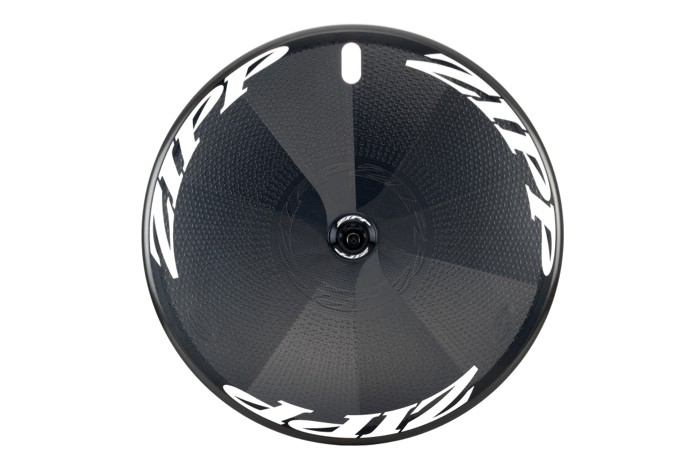 nwm-zipp-Super9-Tubular-DB_DS_side