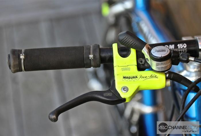 scrambler-frein-magura-race-line-hs22-grip-ati-usa-cintre-zoom-thumb-shifter-deore