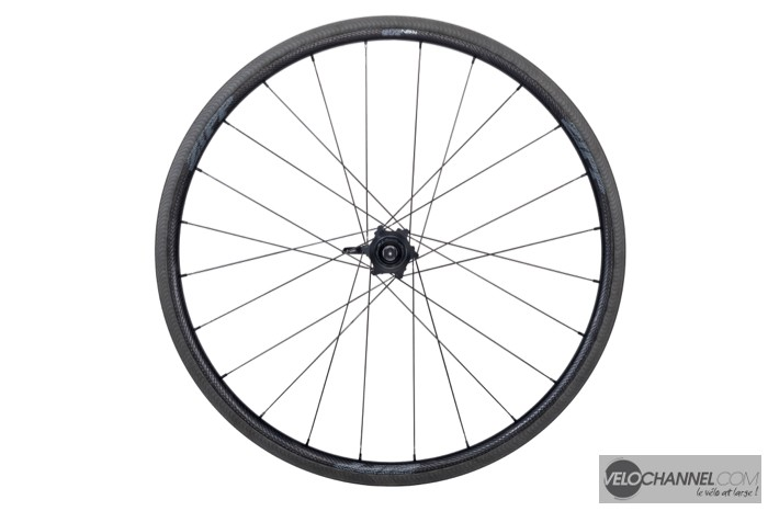 zipp-202-NSW-Carbon-clincher-tubeless-V1_700SR_11S