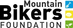moutain-bikers-foundation
