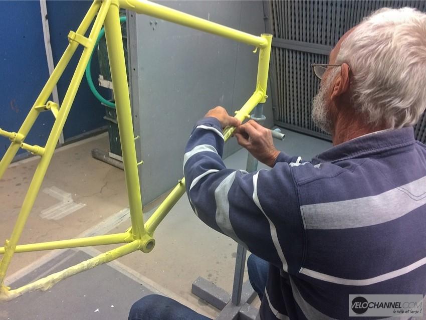 atelier-peinture-cyfac