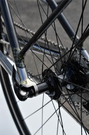 carbone-kevlar-cadre-hybride-acier-cyfac