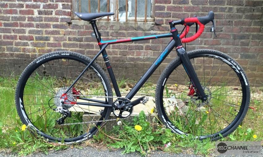 cyfac-gravel-cyclocross-acier