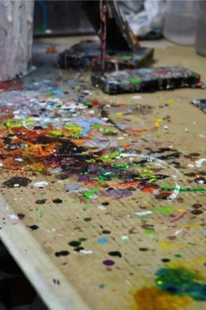 cyfac-peinture-2