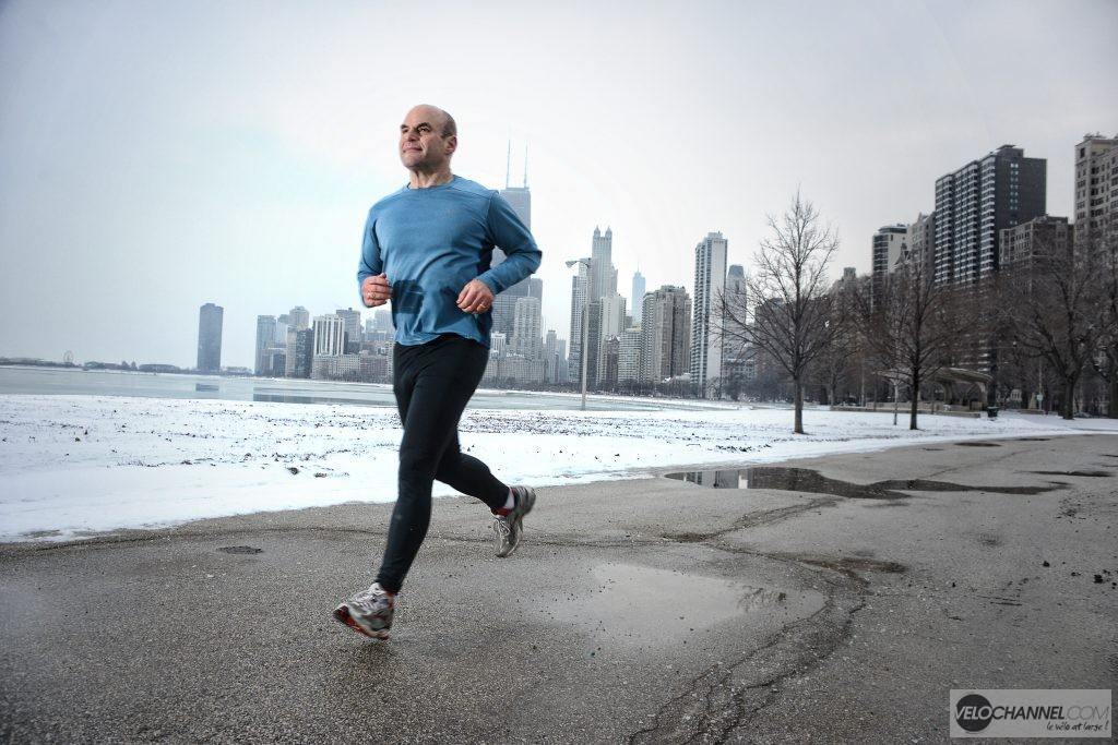 entrainement-velo-hivernal-running3