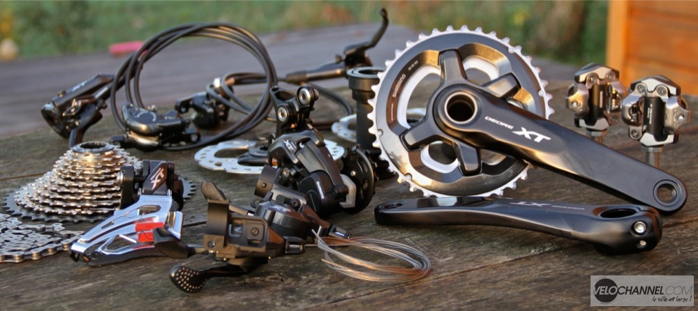 essai-test-groupe-shimano-deore-xt