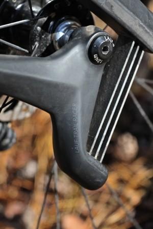fourche-lauf-trail-racer-carbon