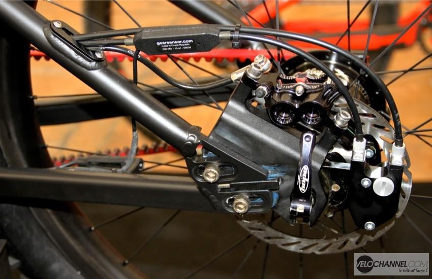 gear-sensor-svo-mpf-rohloff