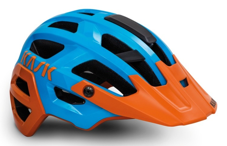 nwm-casque-kask-rex-enduro-am-trail