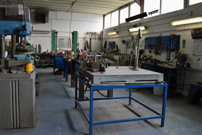 nwm-cyfac-2-atelier