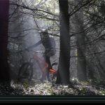 nwm-estelle-charles-enduro-breizh-orange-bikes-vimeo-video-bretagne-hope-fast