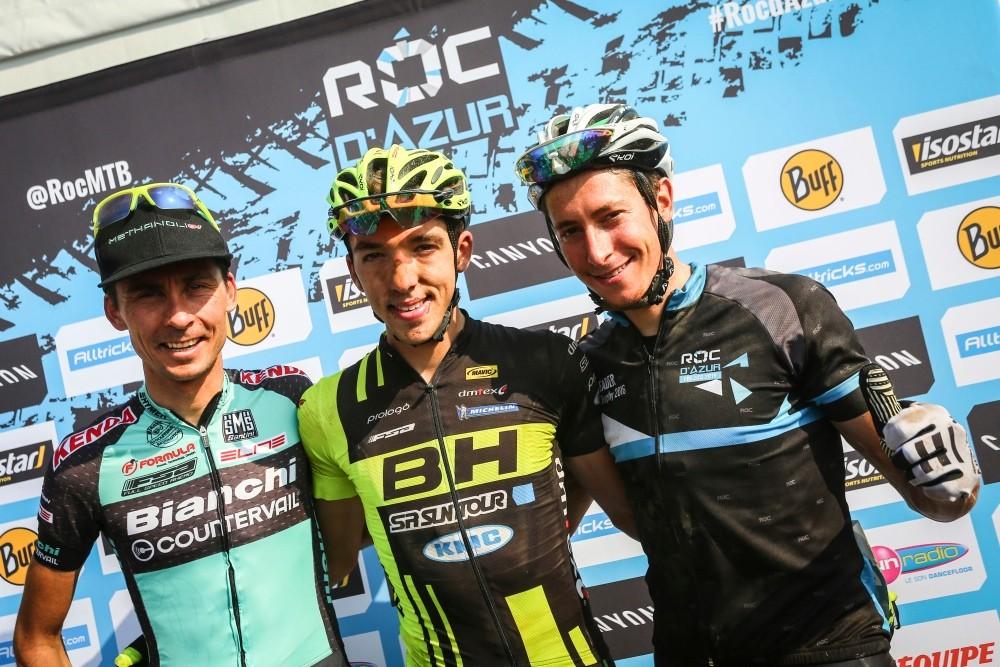 nwm-podium-roc-azur-2016-tempier-sarro-carabin
