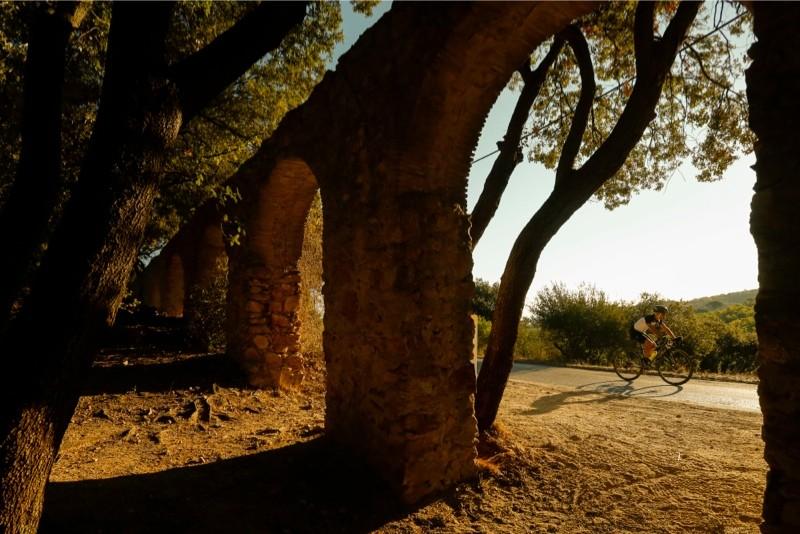nwm-roc-gravel-arche-antique