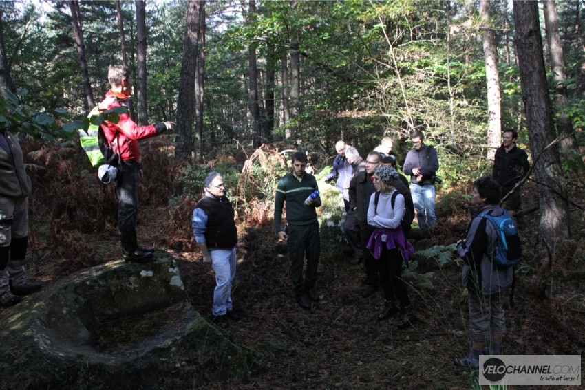 onf-mbf-foret-fontainebleau-creation-sentier-vtt
