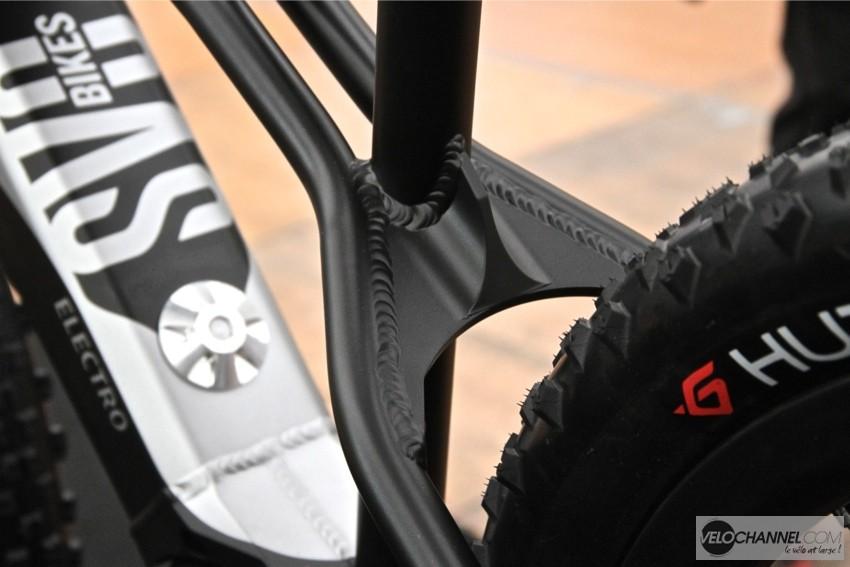 svo-bikes-milc-haubans
