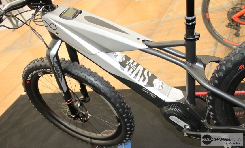 svo-bikes-vtt-ae-electro-mpf