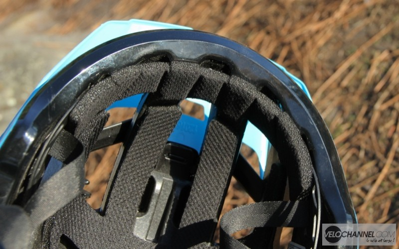 test-casque-enduro-kask-rex-mousses