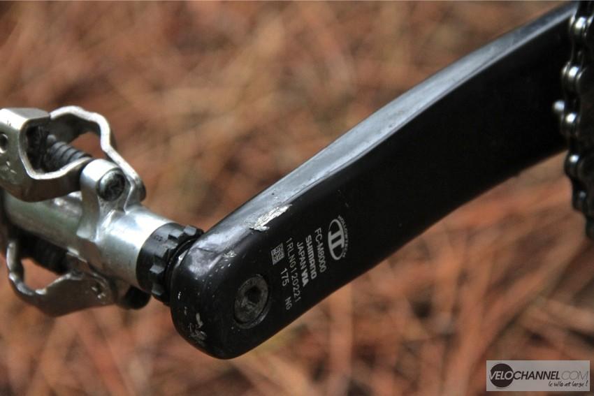 test-manivelle-deore-xt-m8000