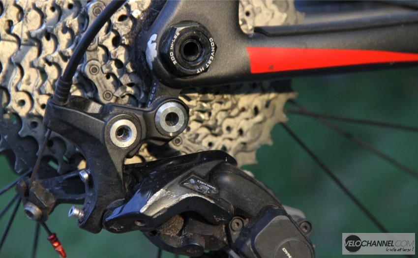 test-patte-derailleur-xt-direct-mount